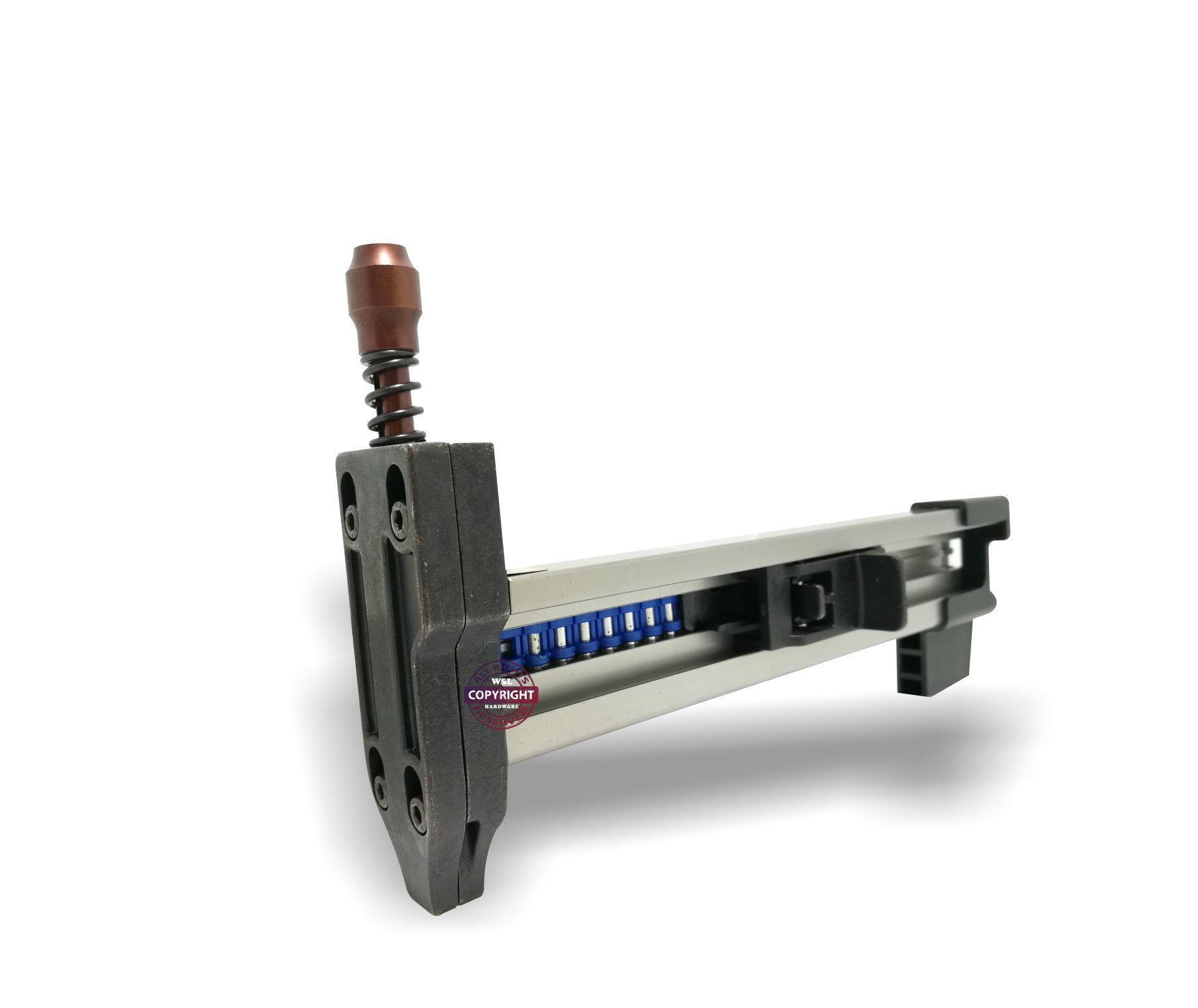 nail gun.jpg