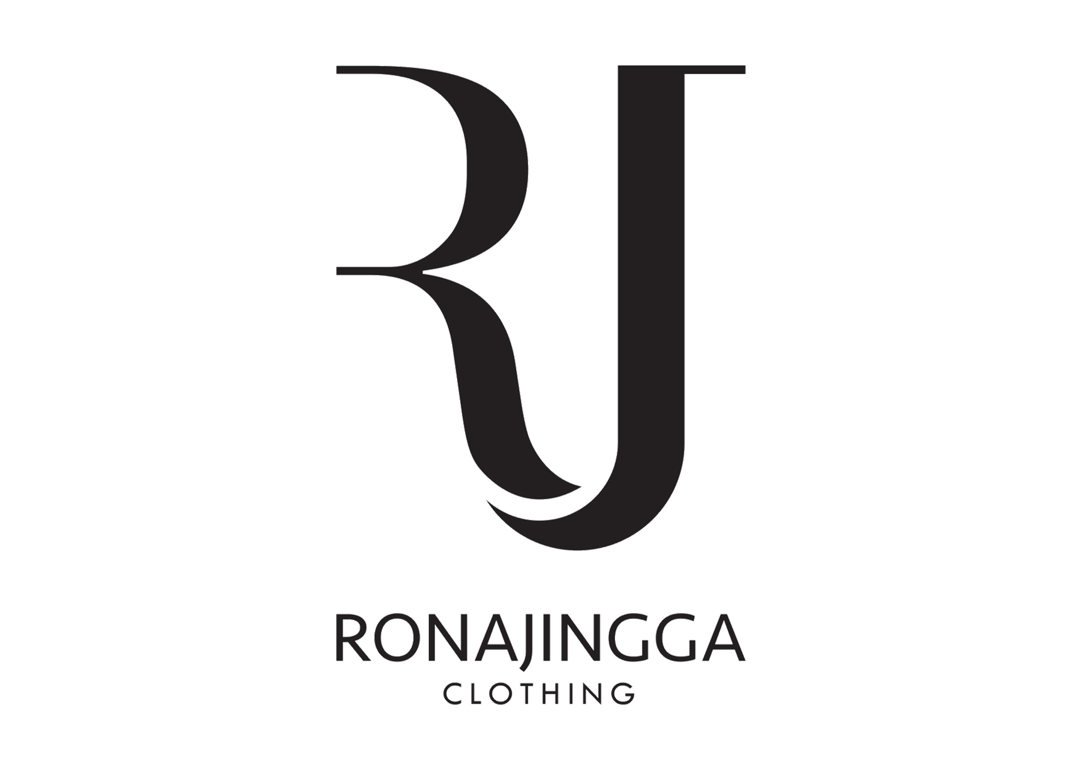 RONA JINGGA