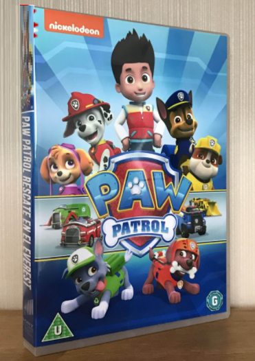 Paw Patrol 6 DVDs.png