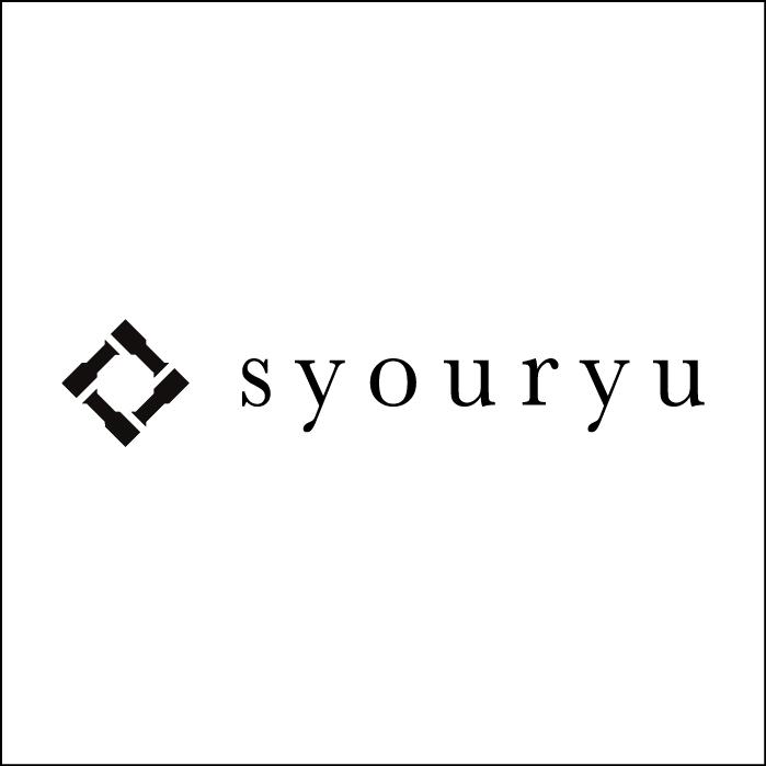 syouryu.jpg