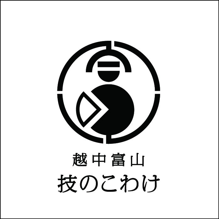 wazanokowake logo.jpg