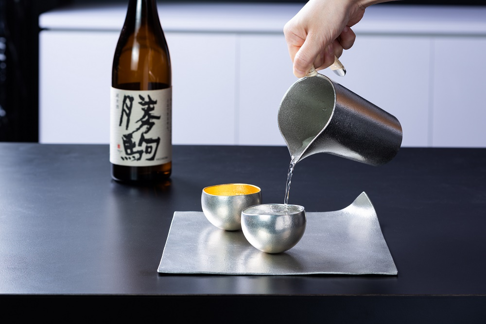 sake_1.jpg