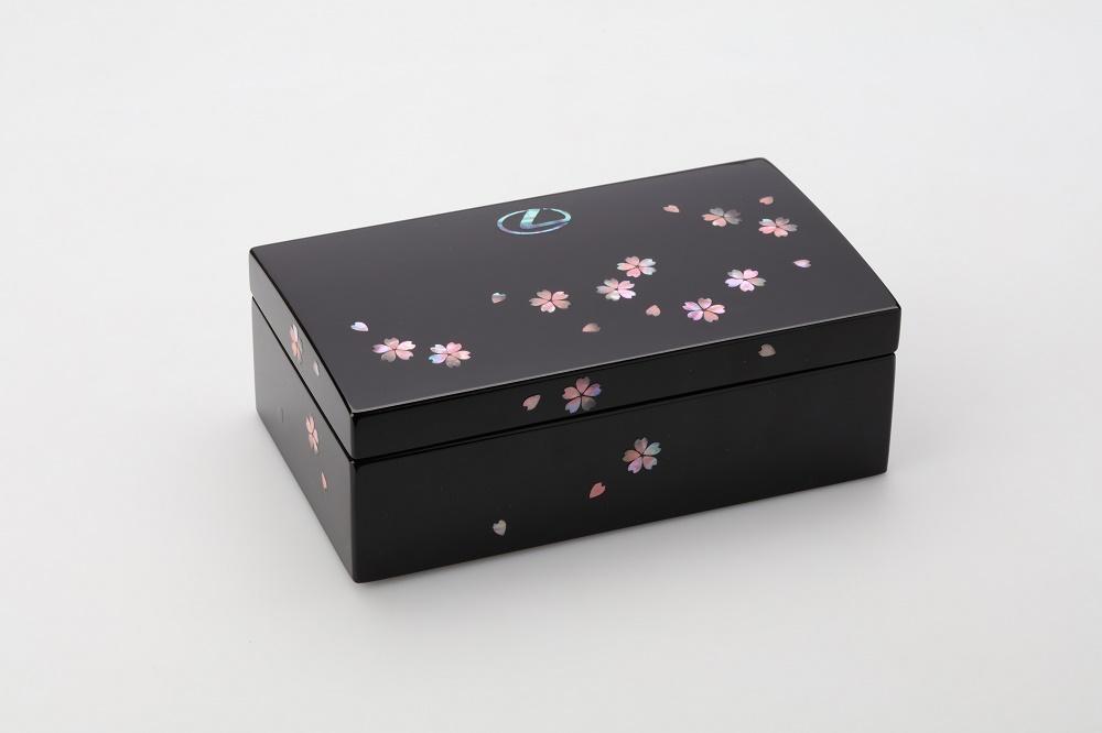 gift_9.JPG