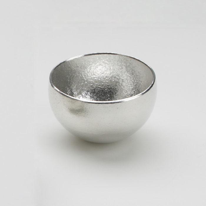 富山-能作nousaku-圓滿搖曳杯-純錫茶杯酒杯點心杯.jpeg