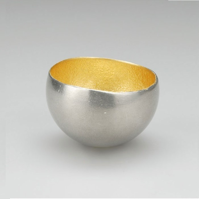 富山-能作nousaku-圓滿搖曳杯-金箔純錫茶杯酒杯點心S.jpeg