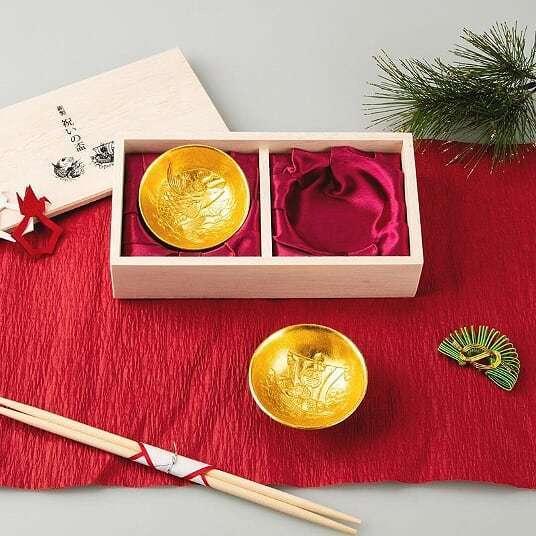 富山-能作nousaku-純錫貼金箔喜酒對杯禮盒組.jpeg