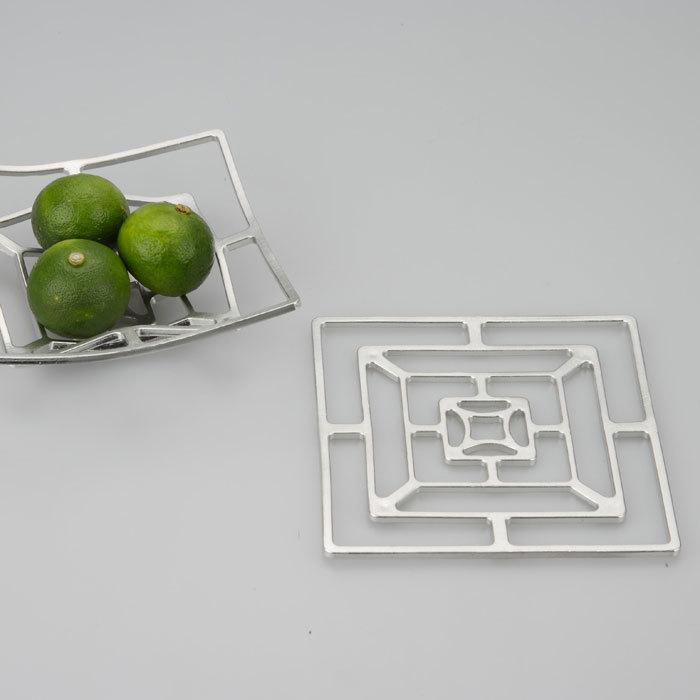 富山-能作nousaku-純錫方形魔術置物籃s.jpeg