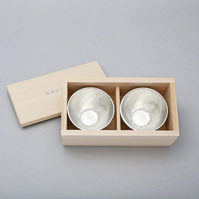 富山-能作nousaku-純錫清酒杯木盒組.jpeg
