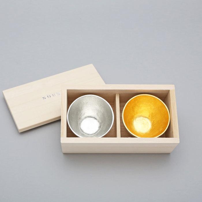 富山-能作nousaku-純錫 • 金箔清酒杯木盒組.jpeg