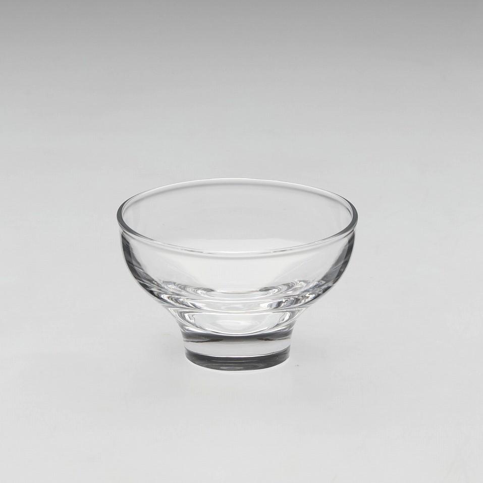 富山toyama-木下宝-sand&sandclear玻璃酒杯-越中富山工藝分贈-有福共享酒器-清透.jpeg
