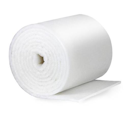 Filter Sponge Mat 过滤绵垫 (White白色) 10m RM258..jpg