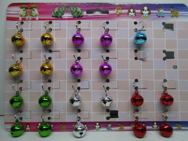 Pet Ring Bell (M) RM1.90.JPG