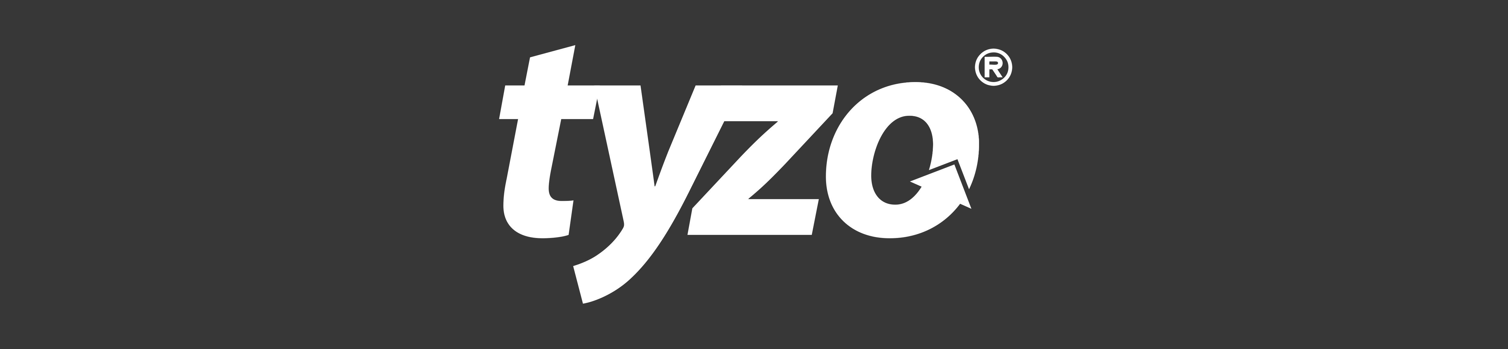 TYZO Sdn Bhd - Outlet