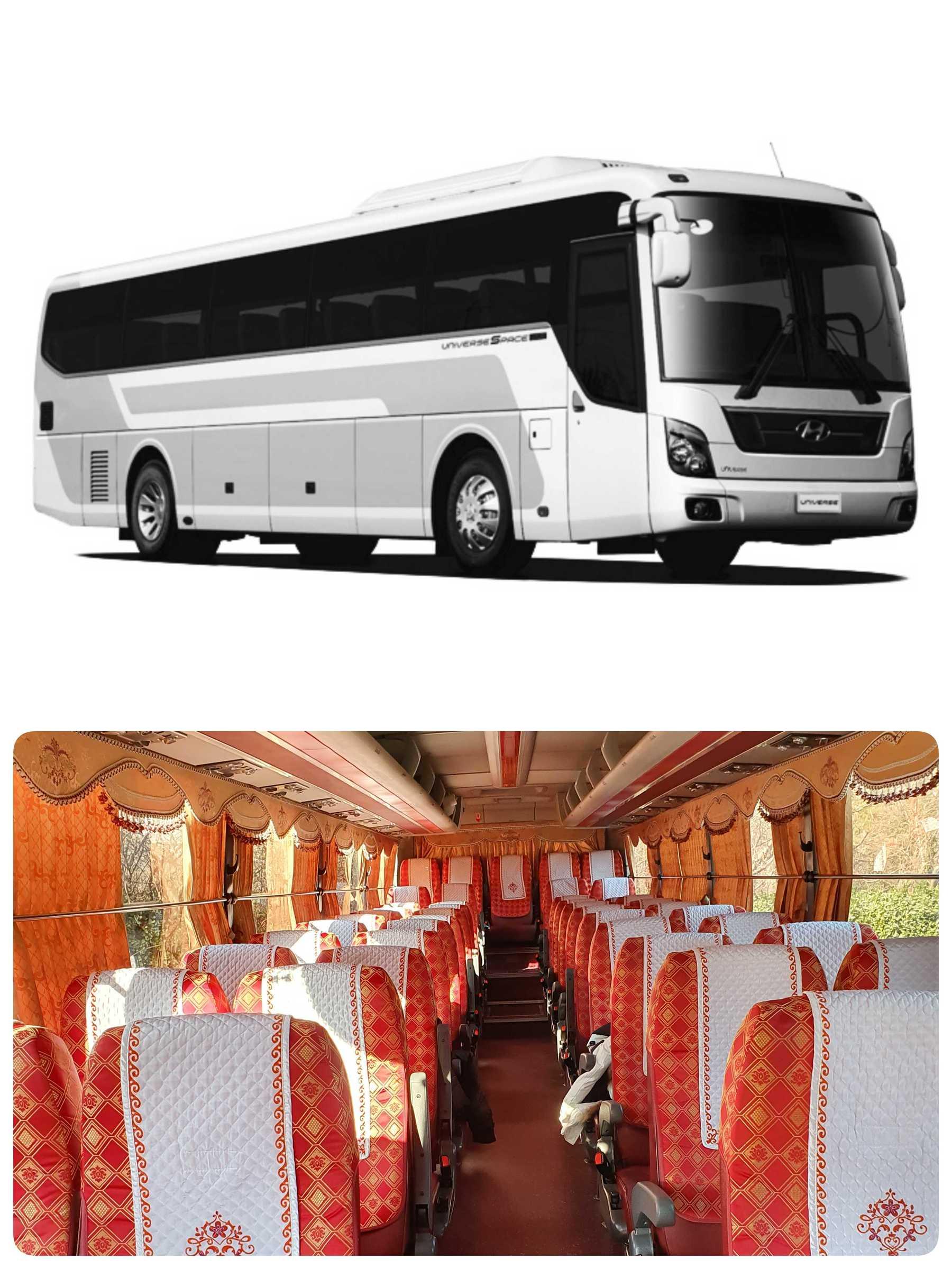 대형버스 대표 사진.jpg