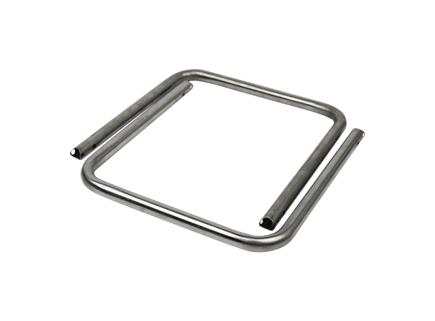 WEB_Image 30 legs for your Gstove camping stove 13028_a906303147.Png