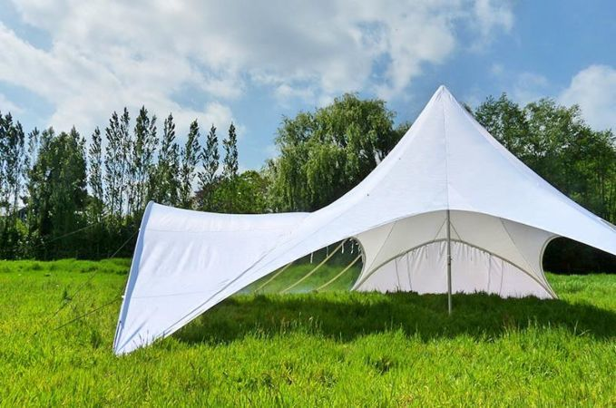 starshade_event_tent_connector_awning.jpg