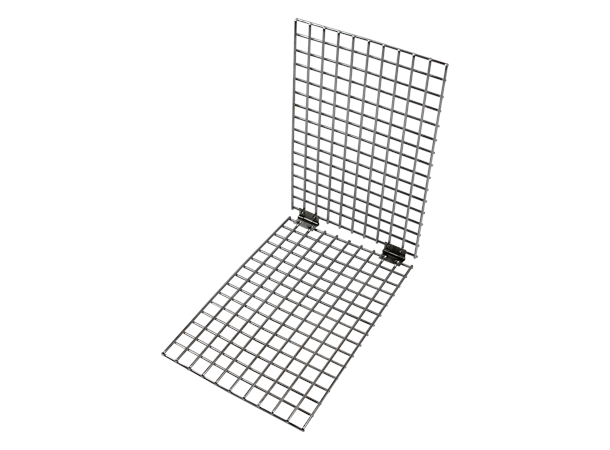 WEB_Image Grate to Gstove Heat XL camping stove 13027_a-2001180369.Png