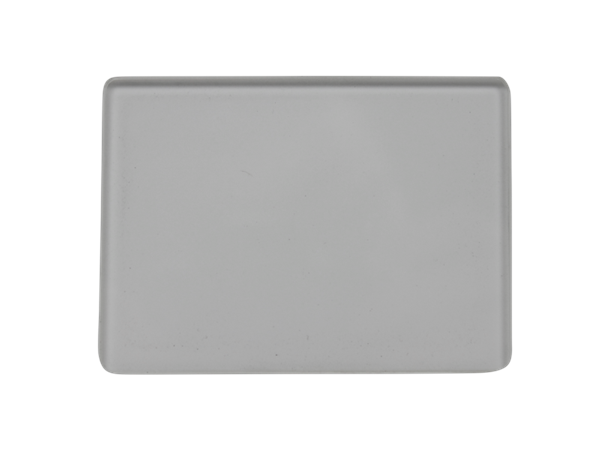 WEB_Image Glass window for Gstove camping stove 13021_a-1760261124.Png