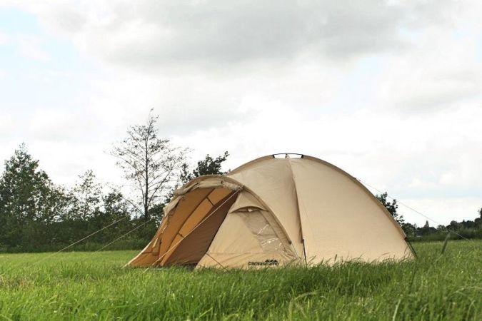 canvas_dome_tent_portable.jpg