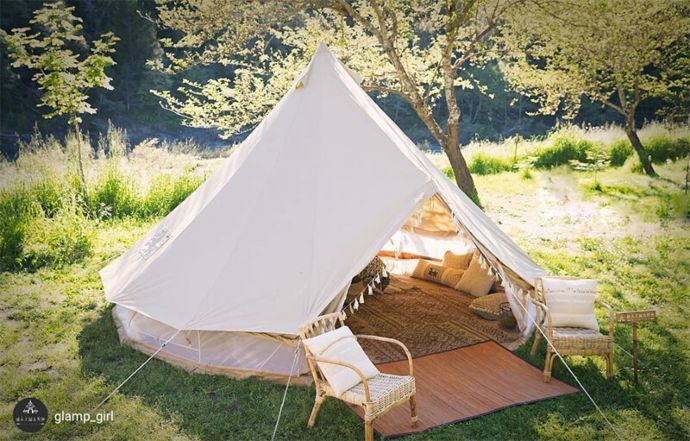 sibley_500_protech_bluff_glamping.jpg