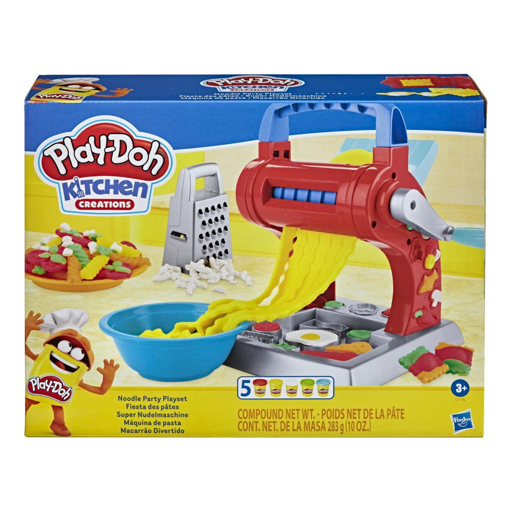 PlayDoh Noodle Party Playset.jpg