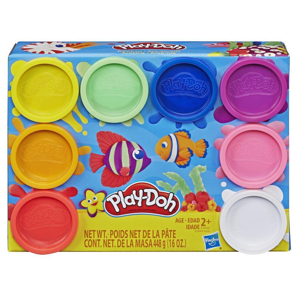 Play-Doh 8-Pack Rainbow Non-Toxic Modeling Compound with 8 Colors.jpg