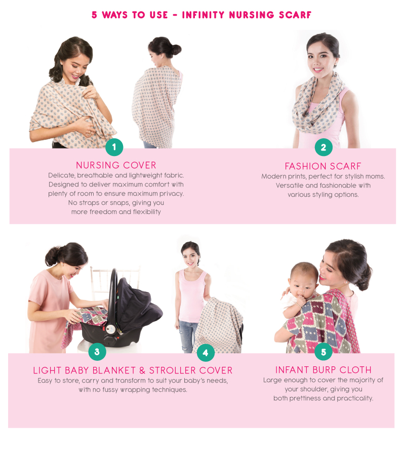 How-To-Nursing-Scarf-.jpg