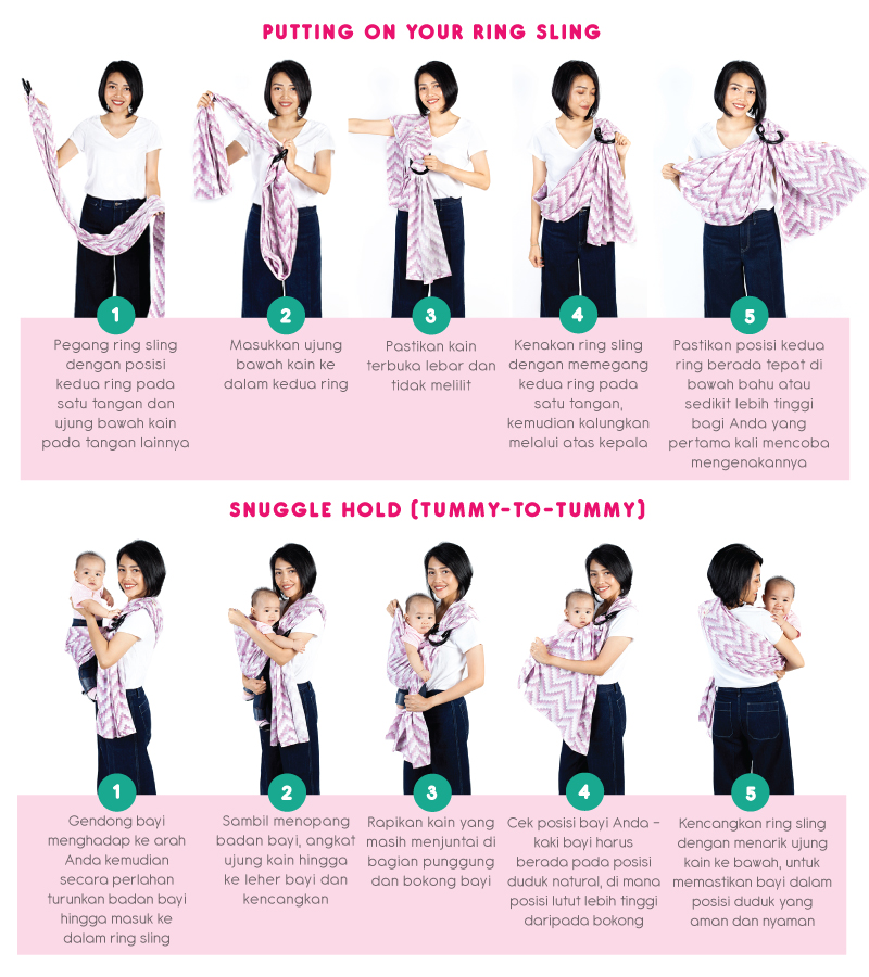 How-To-Ring-Sling.jpg