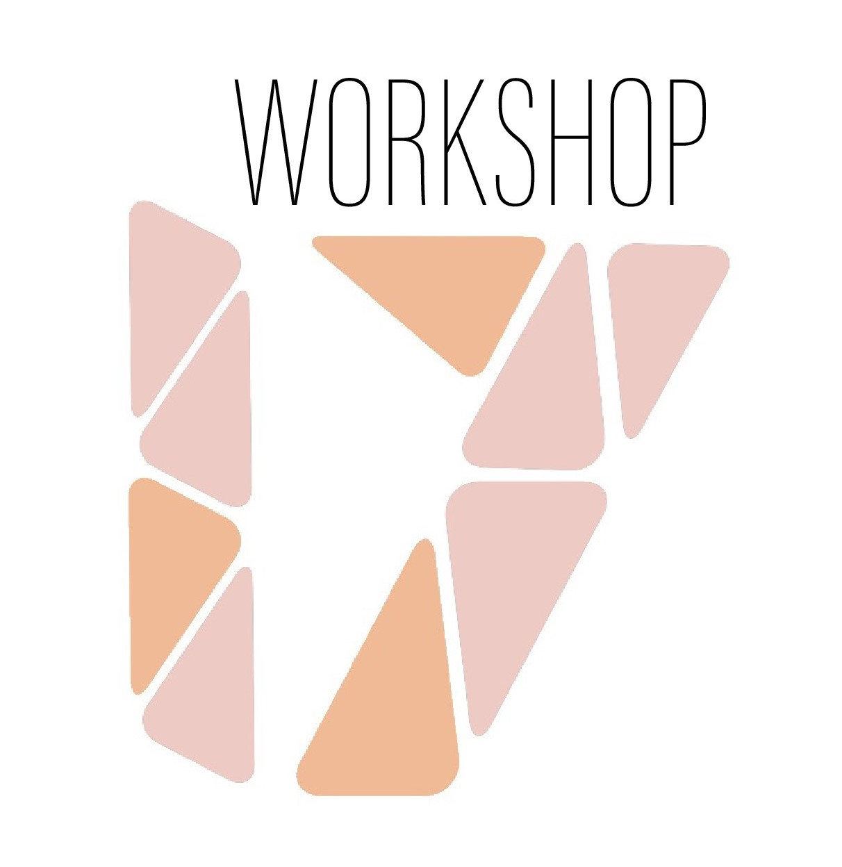 Workshop 17