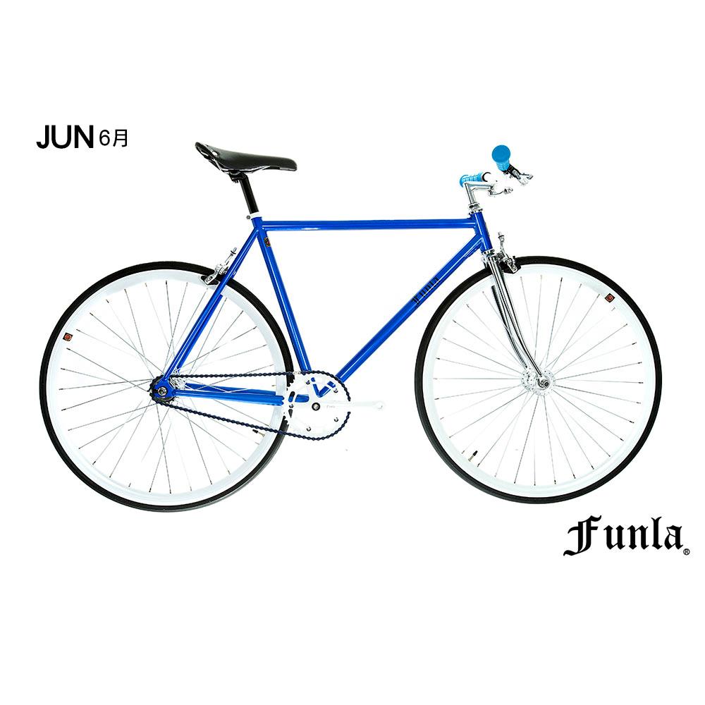 JUN-10.jpg