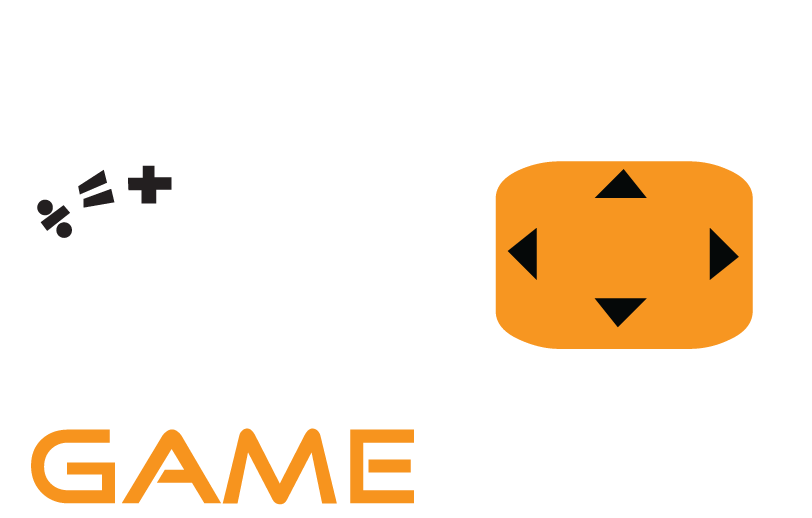 KB GameZone Sdn Bhd | Largest GameStore