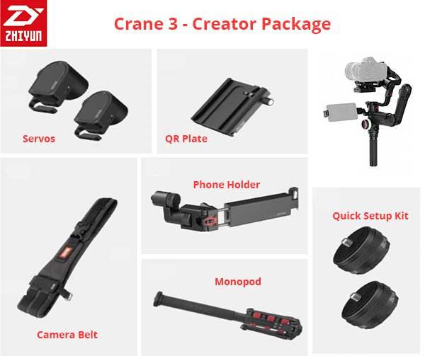 crane-3-creator-package.jpg
