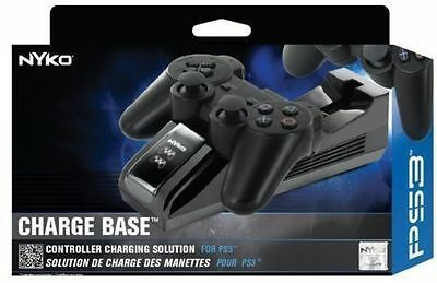 Nyko-Charge-Base-For-PlayStation-3-PS3.jpg