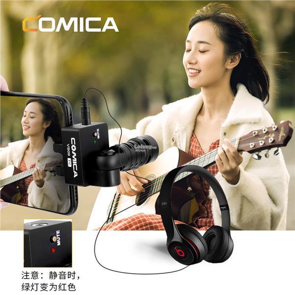comica-cvm-vs09-tc-cardioid-smartphone-microphone-jbsjaya-1907-06-JBSJaya@17.jpg