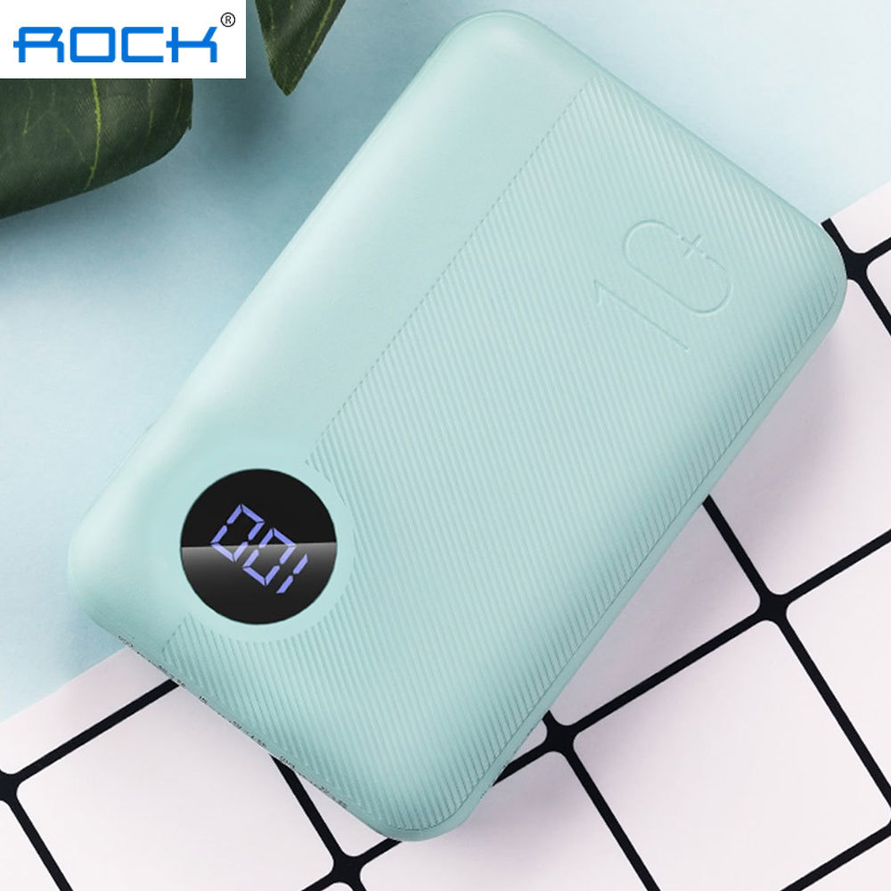 rock_P75_PDwirelesscharging_powerbank_blue_03.jpg