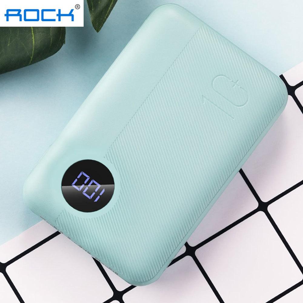 rock_P75_PDwirelesscharging_powerbank_blue_03.jpg