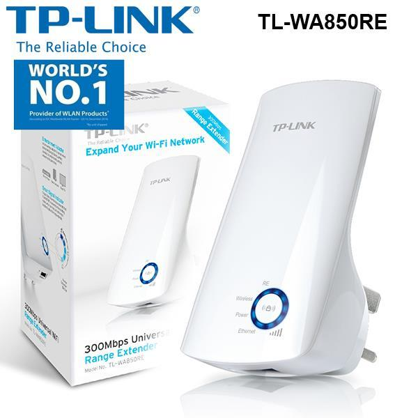 tp-link-tl-wa850re-300mbps-repeater-wifi-wireless-booster-extender-ithexpress-1602-22-ithexpress@1.jpg