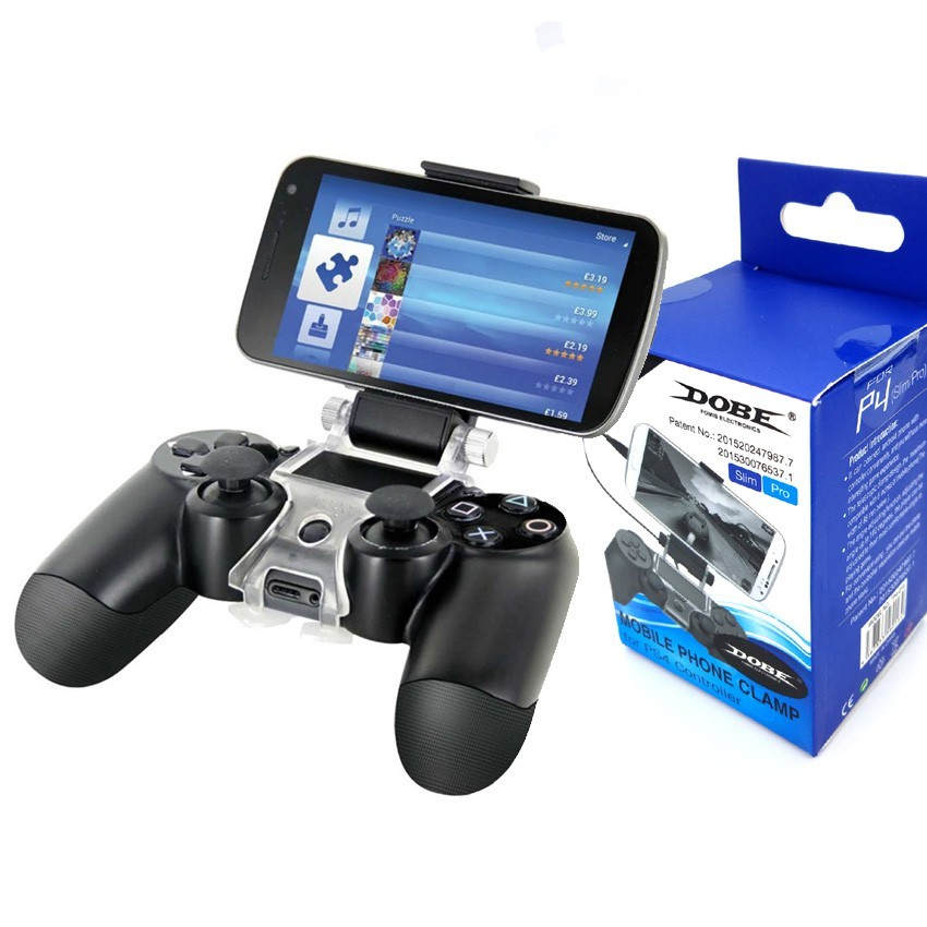 mobile-phone-smart-clip-clamp-holder-amp-cable-sony-ps4-dualshock-contr-helenite-1912-08-F1874123_1.jpeg