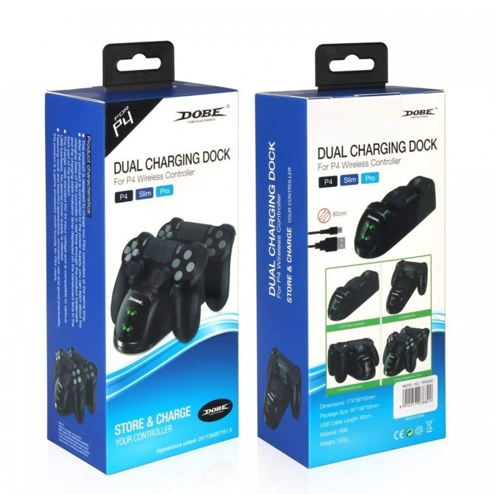 dobe-dual-charging-dock-for-ps4-controller.jpg
