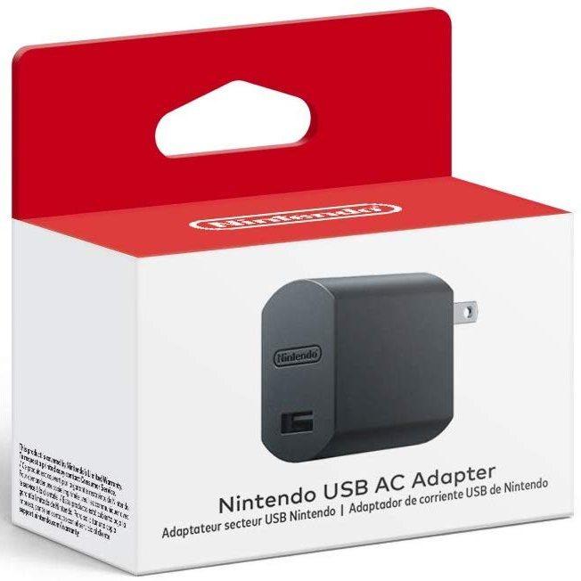 Nintendo-USB-AC-Adapter.jpg