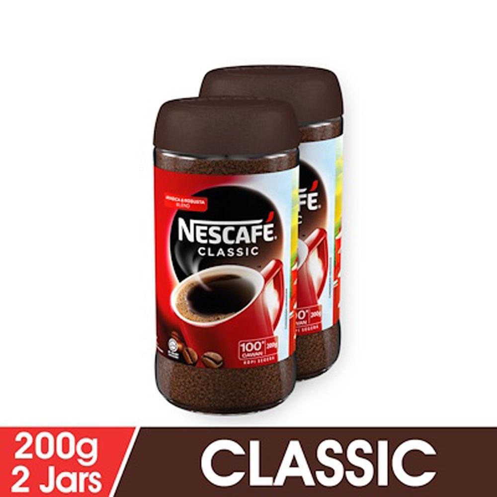 nescafe-classic-jar-200g.jpg