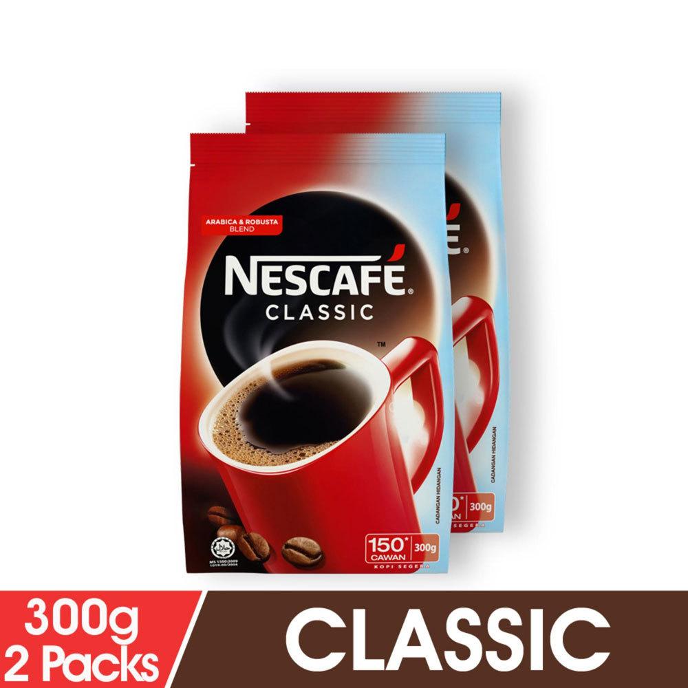 nescafe-classic-Refill-300g.jpg