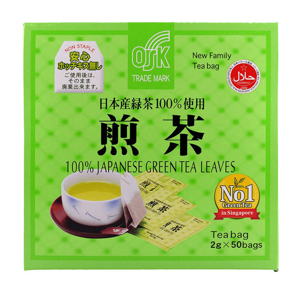 osk-japanese-green-tea-bags-2g-x50s.jpg