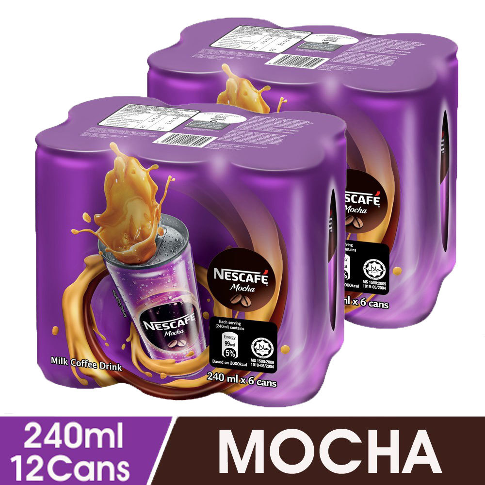 Nescafe-Mocha.jpg