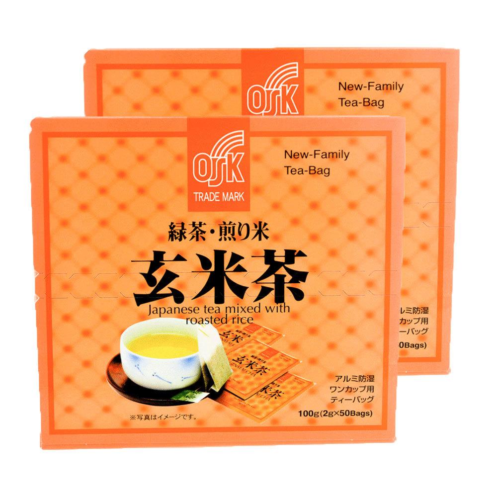 osk-green-tea-with-roast-rice.jpg