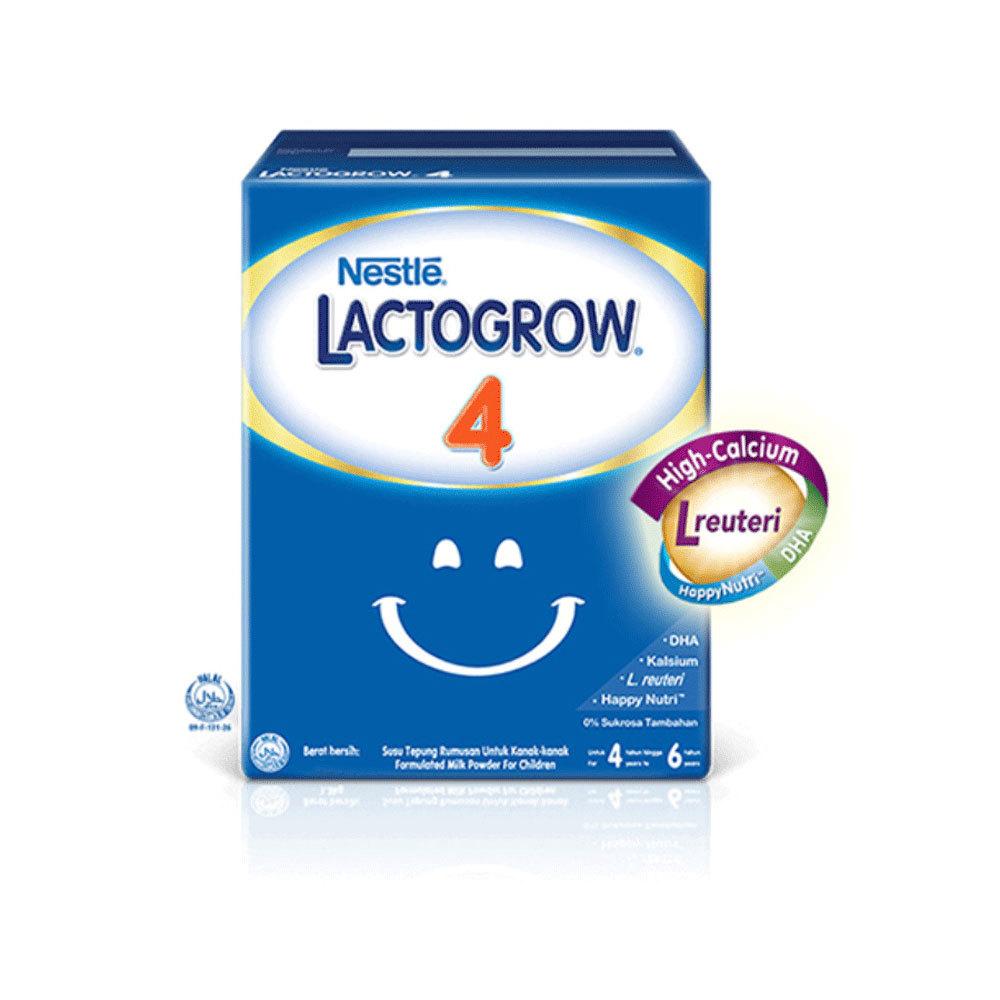 Lactogrow-4.jpg