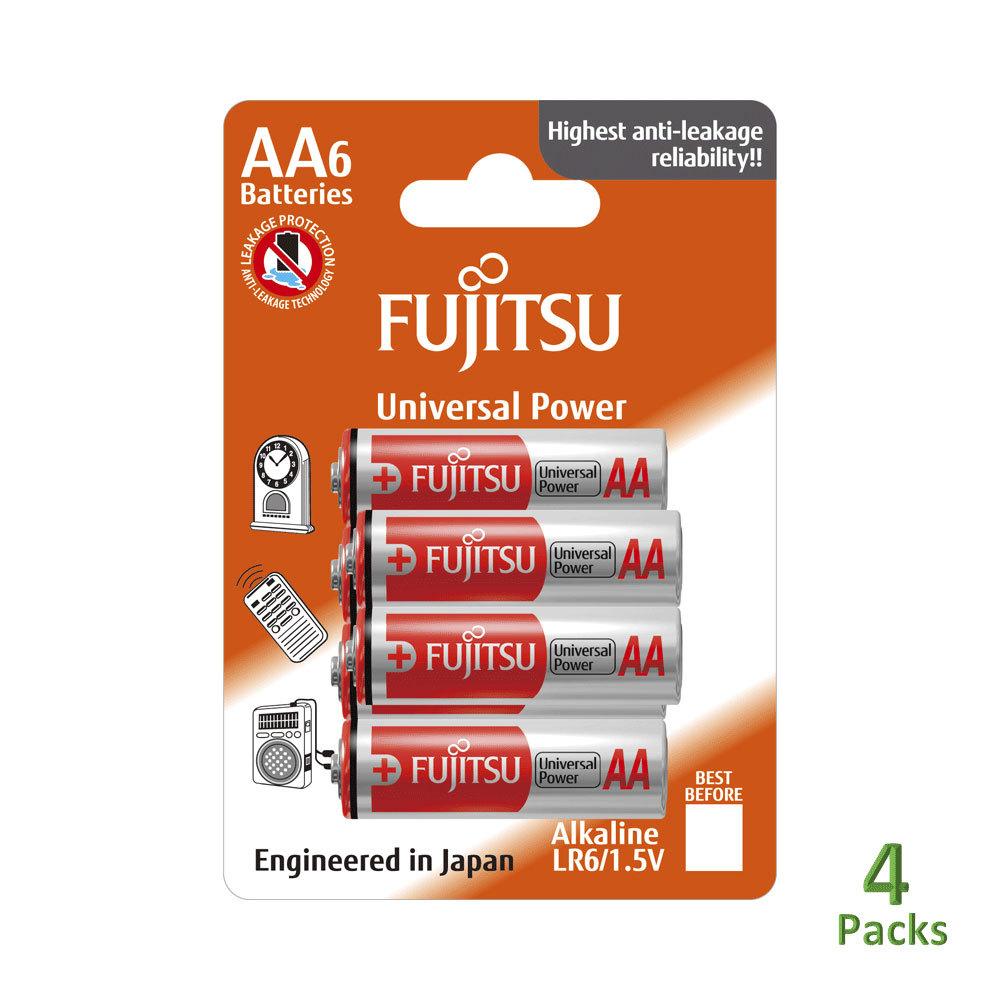 FujitsuAlkaline-AA6-x-4pack.jpg
