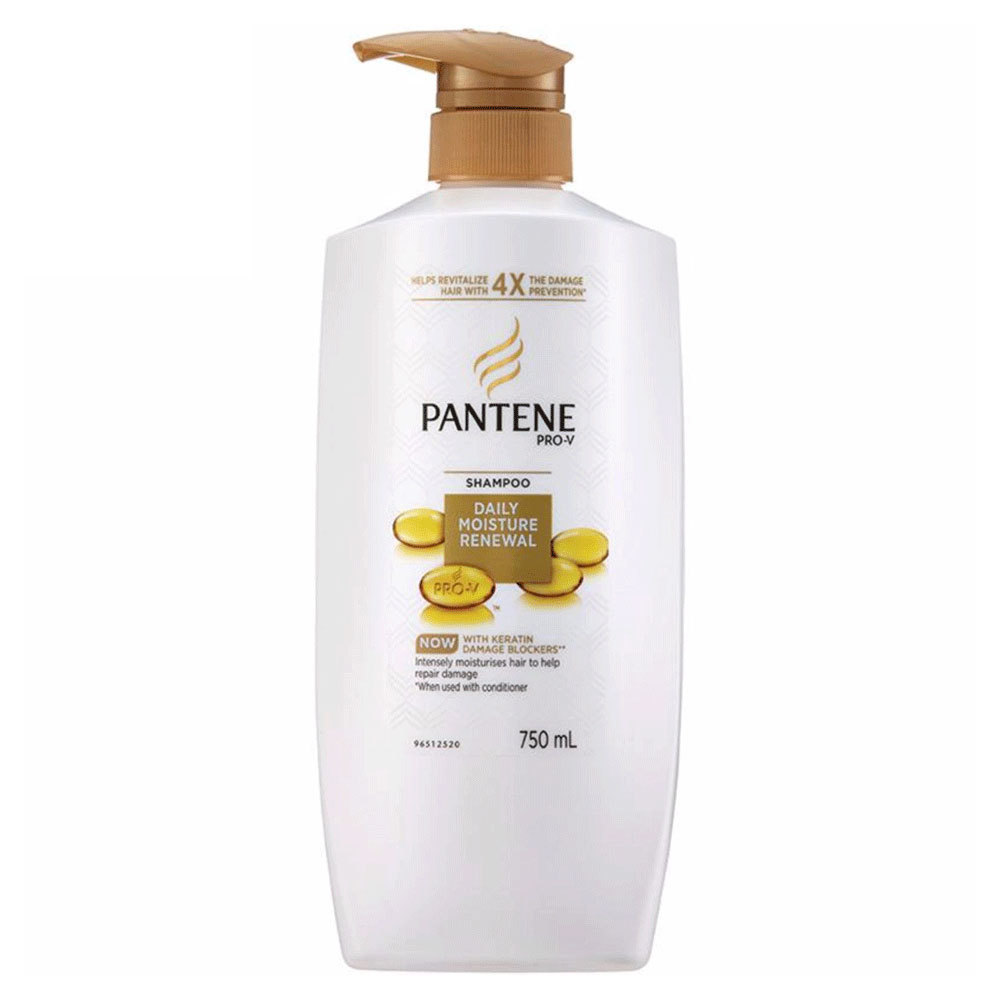 Pantene-Daily-Moisturise-Renewal-750ml.jpg