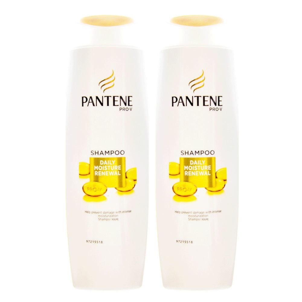 Pantene-Daily-Moisturise-Shampoo-340ml.jpg