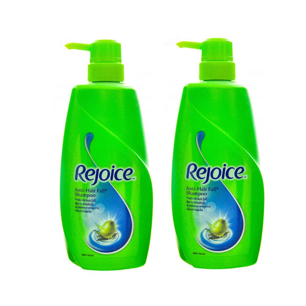Rejoice-Anti-Hair-Fall.jpg